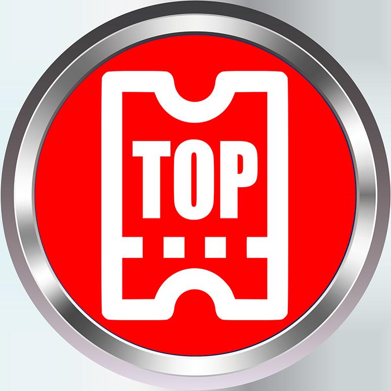 TOP_CUPONES